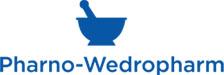 Pharno-Wedropharm GmbH-Logo